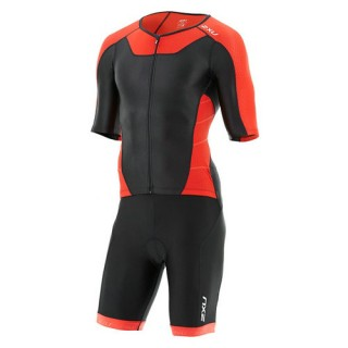 2XU Body Triathlon X-Vent Vendre Marseille
