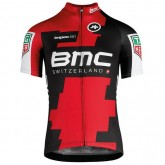 Assos Maillot Manches Courtes Bmc Racing Team France Magasin