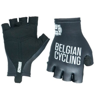 Bioracer Gants Equipe Nationale Belge France Métropolitaine