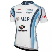 Bob basics Maillot Manches Courtes Mlp Team Bergstrasse 2014 Soldes Provence