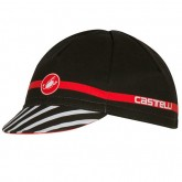 Castelli Casquette Free Cyling Remise Lyon