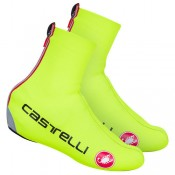 FR Castelli Couvre-Chaussures Route Diluvio C