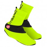 Castelli Couvre-Chaussures Thermiques Route Evo Magasin Lyon