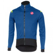 Castelli Light Jacket Alpha Ros Ventes Privées