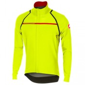 Castelli Light Jacket/ Maillot Maches Courtes Perfetto Promos Code