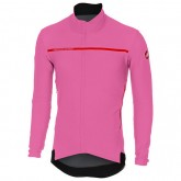 Castelli Light Jacket Perfetto Ltd. Edt. Giro Vendre Alsace