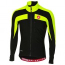 Castelli Light Jacket Trasparente 4 Soldes France