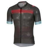Castelli Maillot Manches Courtes Climber''S 2.0 Vendre Cannes