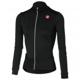 Castelli Maillot Manches Longues Femme Sciccosa Promotions