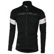 Castelli Veste Hiver Transition Magasin Paris
