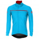 Castelli Veste Légère Light Jacket Perfetto Commerce De Gros