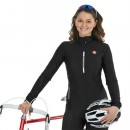 Castelli Veste Légère Light Jacket Perfetto Promo Prix Paris