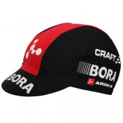 Boutique Craft Casquette Bora-Argon 18 2015 Paris