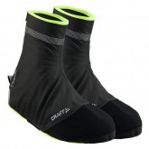 Craft Couvre-Chaussures Thermiques Route Shelter Rabais