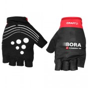 Craft Gants Bora-Argon 18 2015 Officiel