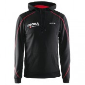 Craft Hoody Bora-Argon 18 2015 Boutique