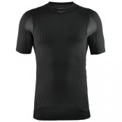 Paris Craft Maillot De Corps Active Extreme 2.0 Noir