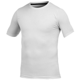 2018 Nouvelle Craft Maillot De Corps Cool Seamless Blanc