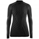 Craft Maillot De Corps Manches Longues Active Intensity France Magasin