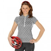 Achat Craft Maillot Femme Velo Graphic
