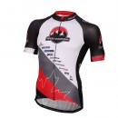 Nouvelle Collection Craft Maillot Manches Courtes Craft Rocky Mountain 2016
