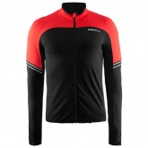Craft Maillot Manches Longues Velo Site Officiel France