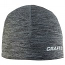 Craft Sous-Casque Thermal Light Paris