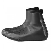 Endura Couvre-Chaussures Thermiques Road Soldes Nice