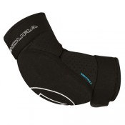 Promotions Endura Protection Coudes Singletrack