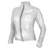 Boutique de Endura Veste Imperméable Femme Adrenalin Race