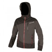 Collection Endura Veste Imperméable VTT Singletrack Soldes