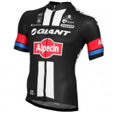 Etxeondo Maillot Manches Courtes Giant-Alpecin Race 2015 Site Officiel