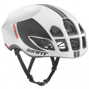 Giant Casque Route Team Sunweb Pursuit 2017 Ventes Privées