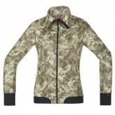 Gore Bike Wear Coupe-Vent Femme Power Trail Camouflage France Pas Cher