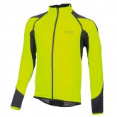 Mode Gore Bike Wear Coupe-Vent/Gilet Coupe-Vent Phantom 2.0 So