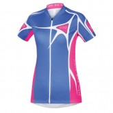 Gore Bike Wear Maillot Femme Element Adrenaline 2.0 Boutique France