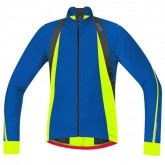 Gore Bike Wear Maillot Manches Longues Oxygen Thermo Promos