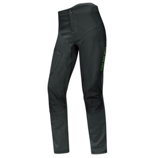Gore Bike Wear Pantalon Sans Peau Power Trail Ws So 2in1 Remise Lyon