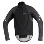 Soldes Gore Bike Wear Veste Coupe-Vent Gore Bike Wear Xenon As 2010 Noir