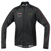 Boutique Gore Bike Wear Veste / Gilet Coupe-Vent Phantom 2.0 Ws So En Ligne