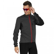 Gore Bike Wear Veste Hiver Element Ws So En Ligne
