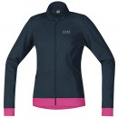 Prix Gore Bike Wear Veste Hiver Femme Element Gws So