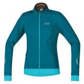 Gore Bike Wear Veste Hiver Femme Element Ws So Réduction Prix