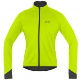 Gore Bike Wear Veste Hiver Power 2.0 So Lyon
