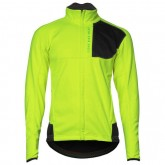 Gore Bike Wear Veste Hiver Power Trail Ws So Remise Paris en ligne