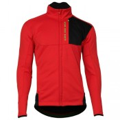 Gore Bike Wear Veste Hiver Power Trail Ws So Thermo Site Officiel France