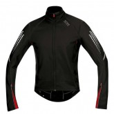 Gore Bike Wear Veste Hiver Xenon 2.0 So Noire Original