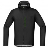 Gore Bike Wear Veste Imperméable Gore Bike Power Trail Gt As Original