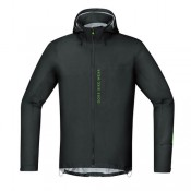 Boutique officielleGore Bike Wear Veste Imperméable Gore Bike Power Trail Gt As
