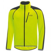 Vente Nouveau Gore Bike Wear Veste Légère/Maillot Phantom Ws So